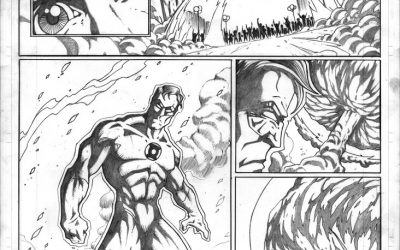 Red vs Green vs Lobo pg3