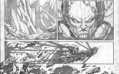 Sith Juggernaut page 1