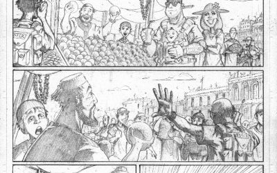 jr-2-page-10