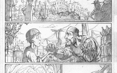 jr-2-page-11