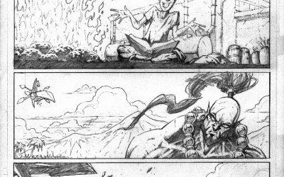 jr-2-page-15