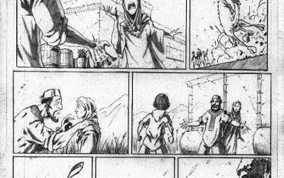 jr-2-page-16