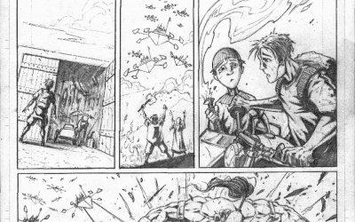 jr-2-page-17
