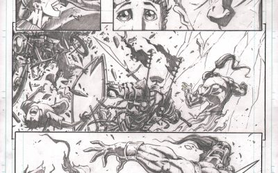 jr-2-page-21