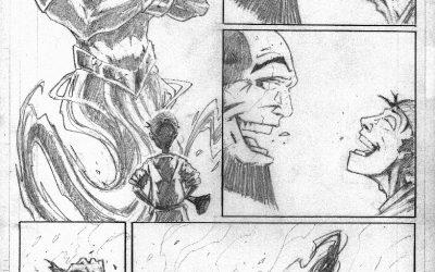 jr-2-page-3