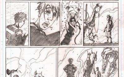 jr-2-page-4