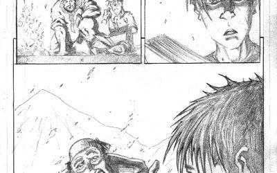 jr-2-page-8