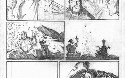 jr-2-page-9