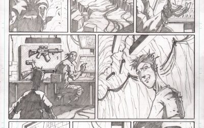 jr-3-pg3-pencils2