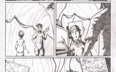 jr-3-pg4-pencils