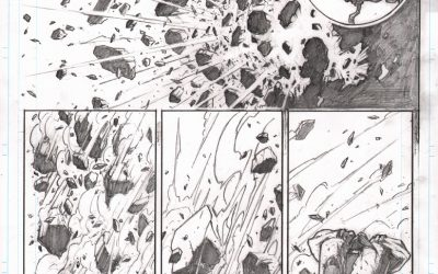 jr-3-pg6-pencils
