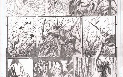 jr-3-pg9-pencils