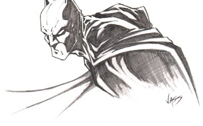 batman_sketch