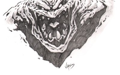 clayface_sketch
