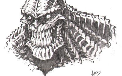 killer_croc_sketch