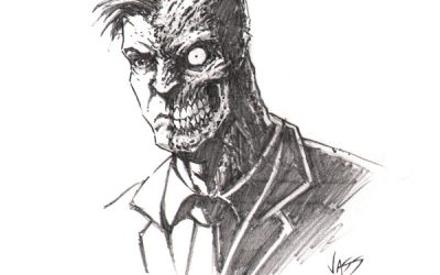 two_face_sketch