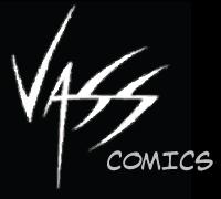 vasscomics